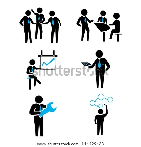 Business Management, Human Resource Management, Stock