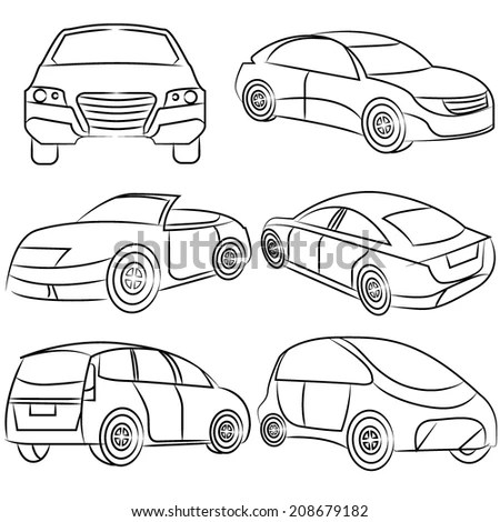 Products Pontiac Cars Replacement Automotive Lines Audi