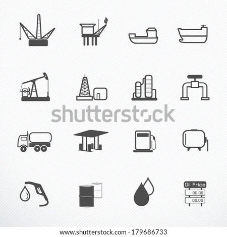 Gasoline Engine Sketch Door Sketch Wiring Diagram ~ Odicis