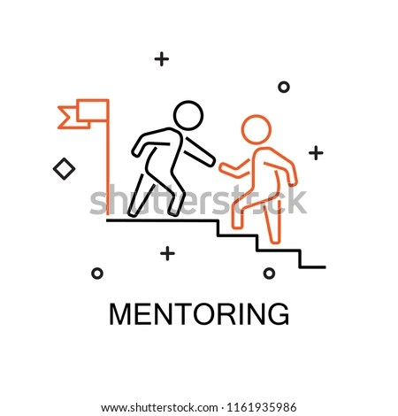 Find free mentor images, stock photos and illustration