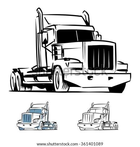 Haulmark Trailer Wiring Diagram. Diagram. Auto Wiring Diagram
