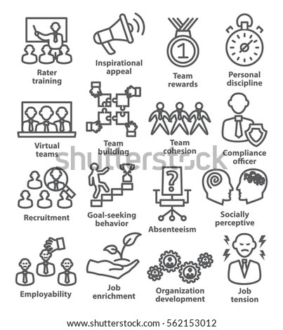 Royalty-free Vector set of 16 icons related to… #357738797