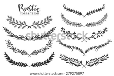 Free Clip Art Flower Borders And Frames Rustic Border Clipart Stunning free transparent png clipart images free download