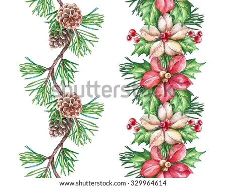 Nature Clip Art Natural Clipart Stock Images Photos