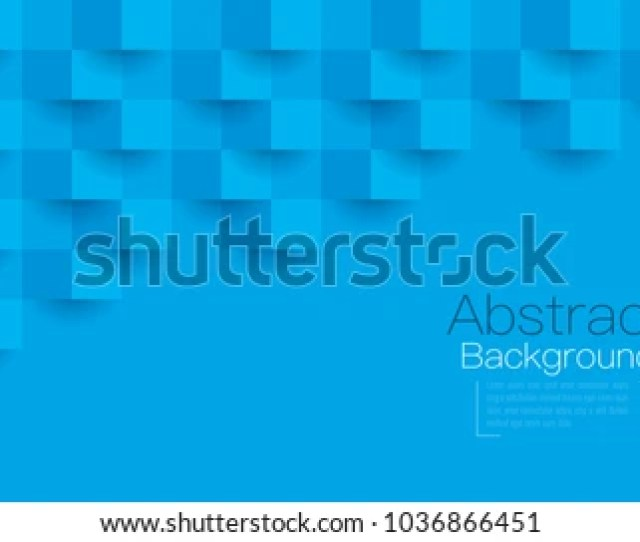 Blue Abstract Texture Vector Background Can Be Used In Cover Design Book Design