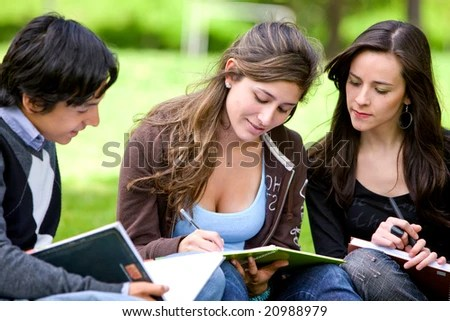 https://i0.wp.com/image.shutterstock.com/display_pic_with_logo/1294/1294,1227462525,1/stock-photo-friends-or-university-students-smiling-outdoors-in-a-park-20988979.jpg