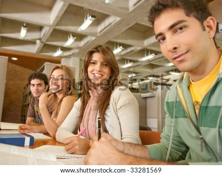 https://i0.wp.com/image.shutterstock.com/display_pic_with_logo/1294/1294,1246273636,1/stock-photo-college-or-university-students-studying-at-the-library-33281569.jpg