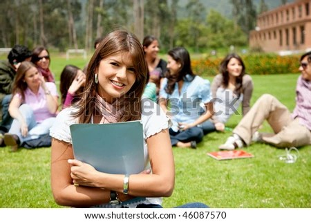 https://i0.wp.com/image.shutterstock.com/display_pic_with_logo/1294/1294,1265480534,1/stock-photo-beautiful-female-student-outdoors-with-a-group-behind-46087570.jpg