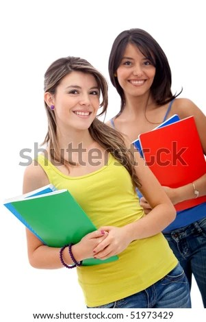 https://i0.wp.com/image.shutterstock.com/display_pic_with_logo/1294/1294,1272476596,1/stock-photo-beautiful-female-students-with-notebooks-isolated-over-a-white-background-51973429.jpg