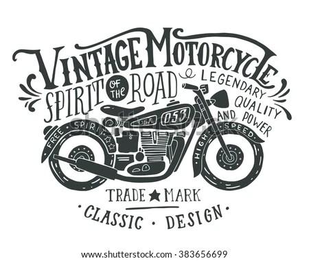 Harley Davidson Engine Wallpaper Harley Motor Wiring