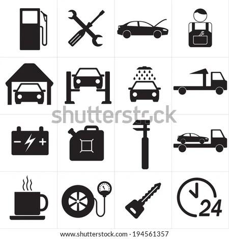 Auto Vehicle Symbols Vehicle Make Symbols Wiring Diagram