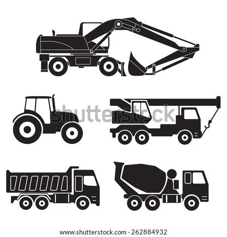 Semi Truck Motors Snowmobile Motors Wiring Diagram ~ Odicis
