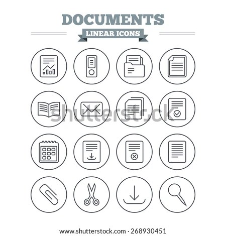Audittools Free Vector / 4Vector