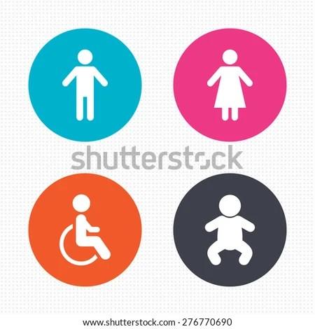 art femdom human toilets