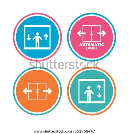 vector images illustrations and