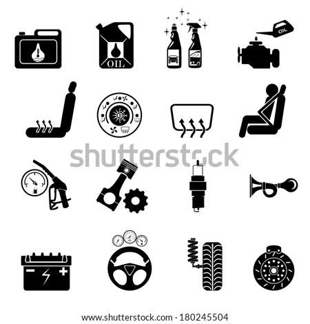 Spark Plug Technology Turbo Plug Wiring Diagram ~ Odicis