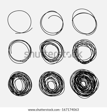 Fuse Box 05 Scion Xa. Scion. Auto Wiring Diagram