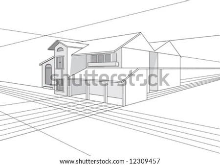 ADOBE BUILDING PLANS