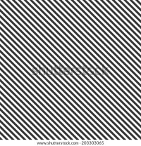 Vector Images, Illustrations and Cliparts: Diagonal lines ...
