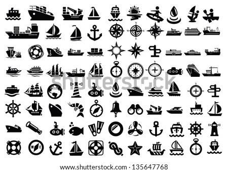 Kostenloses Foto: Boote, Fischer, Fischerboot