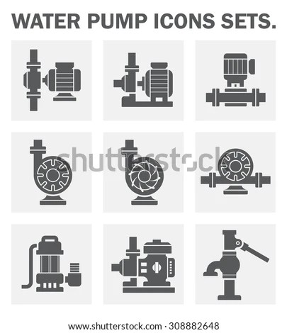Iso Water Pump ISX Water Pump Wiring Diagram ~ Odicis
