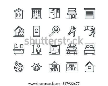 Home Office Layout With Door Office Door Colors Wiring
