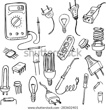 Fisher Wiring Schematic, Fisher, Free Engine Image For