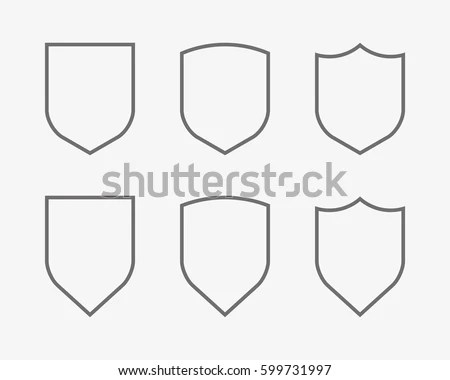 Get Free Stock Photos of Medical shield icon vector Online