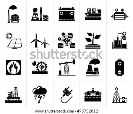 Diagram Of Hydroelectric Diagram Of Generator Wiring