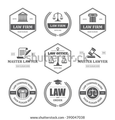 Courthouse Symbol Free Vector / 4Vector