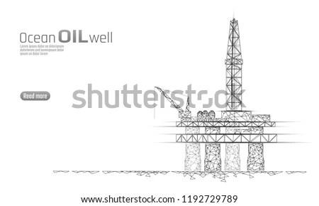 Whiting Petroleum logo vector