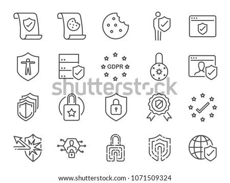 Find free policy images, stock photos and illustration