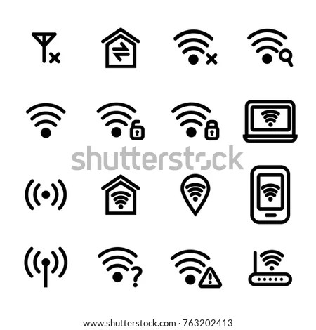 Free Wireless Router Netgear Router Wiring Diagram ~ Odicis