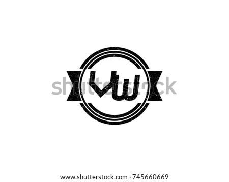 Black Vw Symbol Yamaha Symbol Black Wiring Diagram ~ Odicis