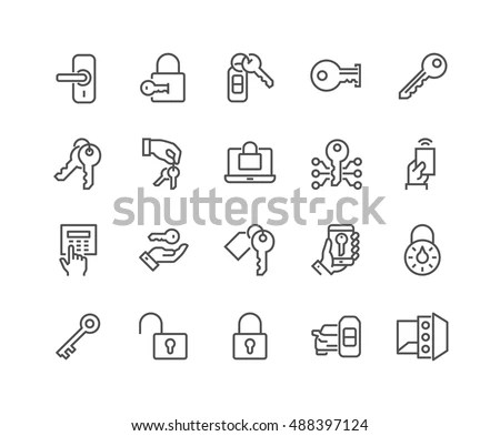 Find free key images, stock photos and illustration