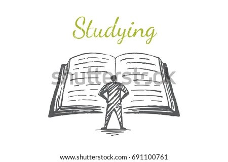 Get Free Stock Photos of Study and Knowledge Concept