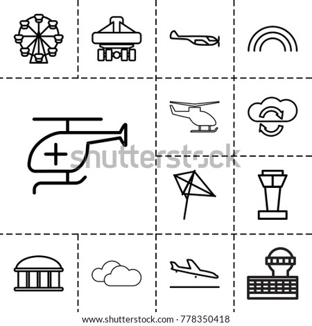 Iphone App Icons IPhone Icon Size Wiring Diagram ~ Odicis