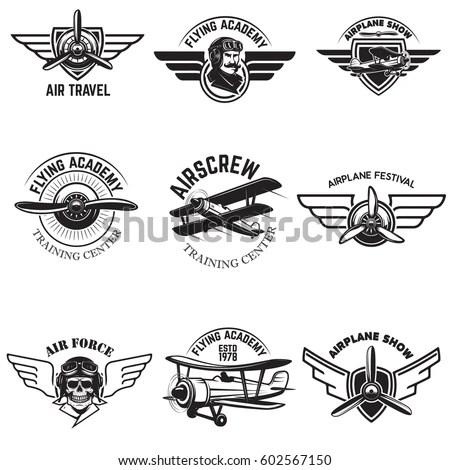 Vintage Chopper Wiring Diagram Chopper Schematics Wiring