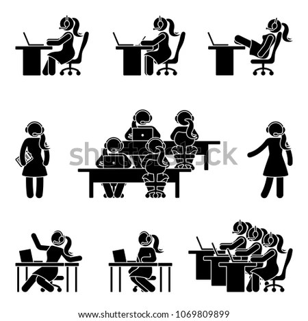 Successful study symbol on white… Stock Photo 169772045