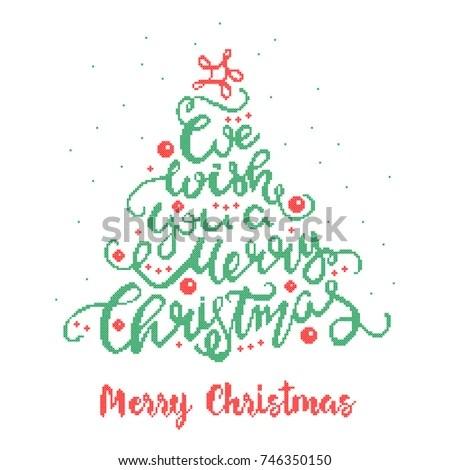 cross stitch christmas free