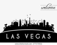 Las Vegas Nevada Logo Vector (EPS) Download | seeklogo