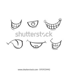 Tongue Clip Art Black And White Tongue Clipart Black And White Stunning free transparent png clipart images free download