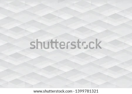 Abstract Background Vector business Stock Photo 143030230