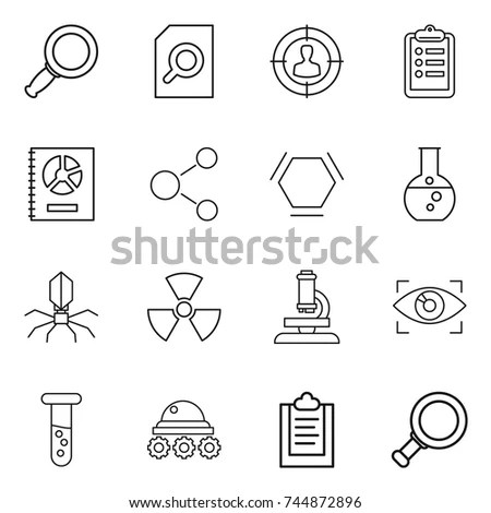 Lab Education Symbols Lab Attire Wiring Diagram ~ Odicis
