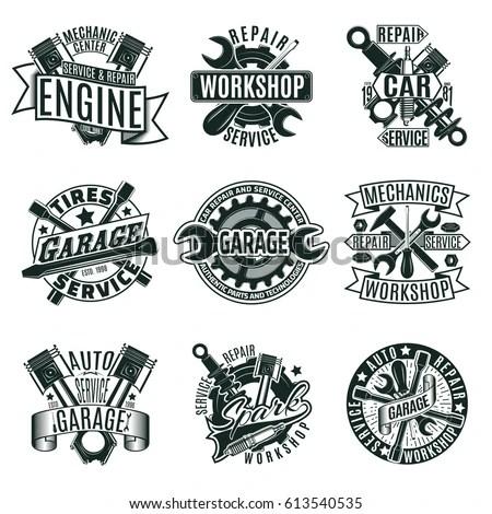 Motorcycle Logos Emblems Motorcycle Toys Wiring Diagram