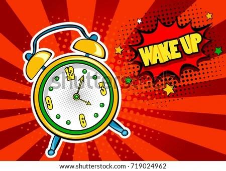 wake up download free