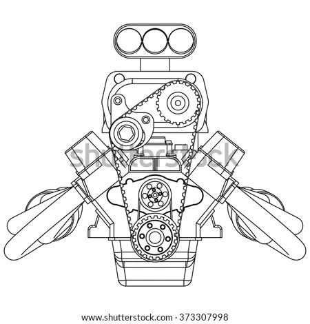 69 Pontiac Gto Wiring Diagram Html. 69. Best Site Wiring