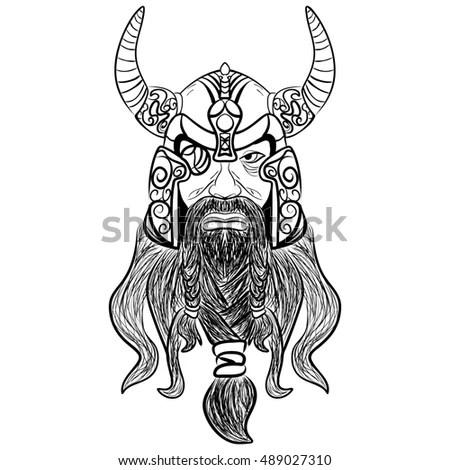 War Horn Symbol Excalibur Symbol Wiring Diagram ~ Odicis