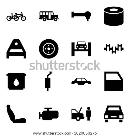 Check Engine Light Clip Art Car Engine Clip Art Wiring