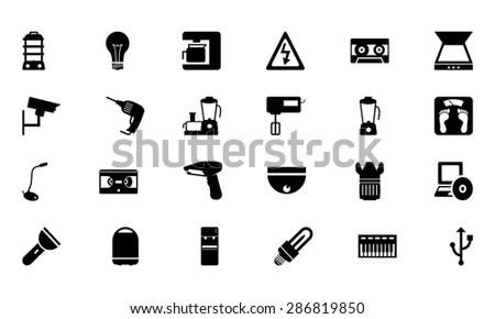 Network Switch Symbol Network Hub Symbol Wiring Diagram